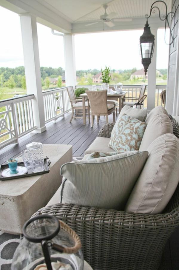 veranda wintergarten wintergartenmöbel rattan möbel sofa
