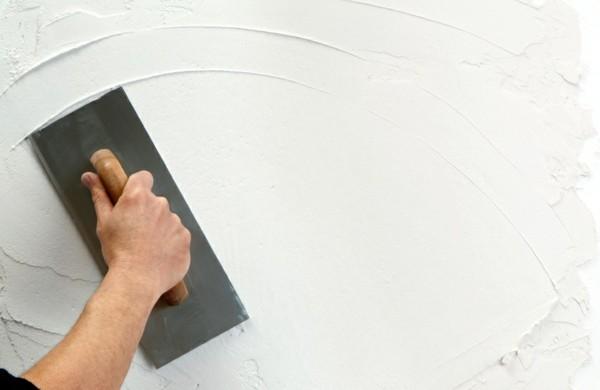 wanddekoration frische farben und coole tapetenmuster. Black Bedroom Furniture Sets. Home Design Ideas
