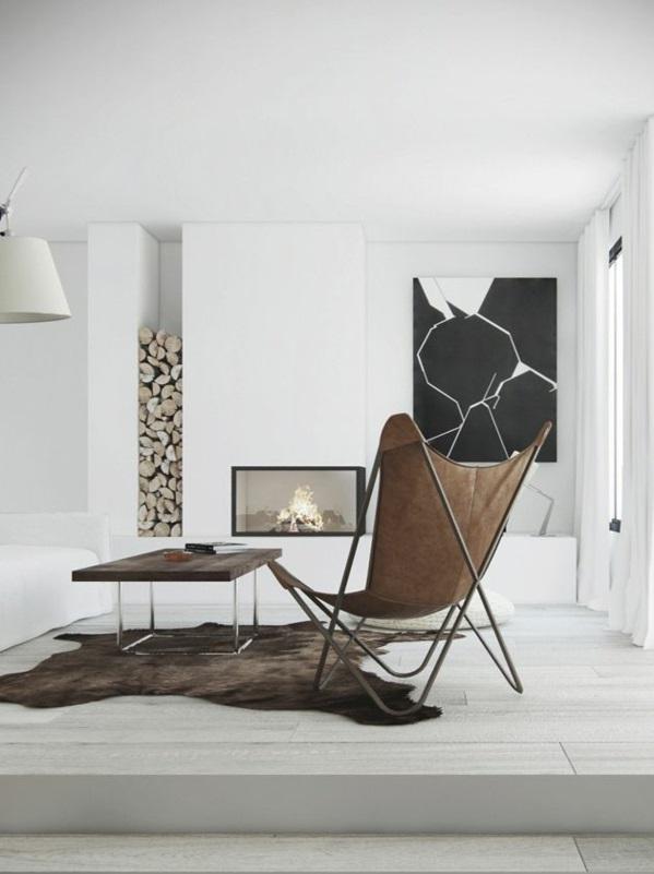 Tapete Asiatischen Muster : Bringen Sie die Kunst nach Hause durch tolle Wandgestaltung