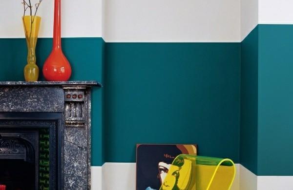 1000 ideen f r wandtattoo designs f r die moderne. Black Bedroom Furniture Sets. Home Design Ideas