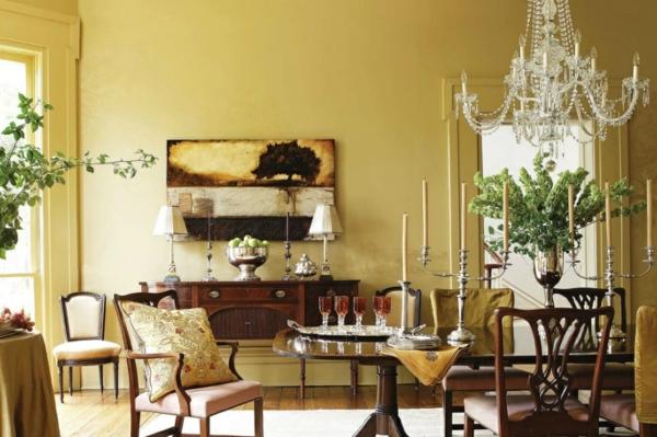 wandfarbe eierschalenfarben neutrale zarte farben f r. Black Bedroom Furniture Sets. Home Design Ideas