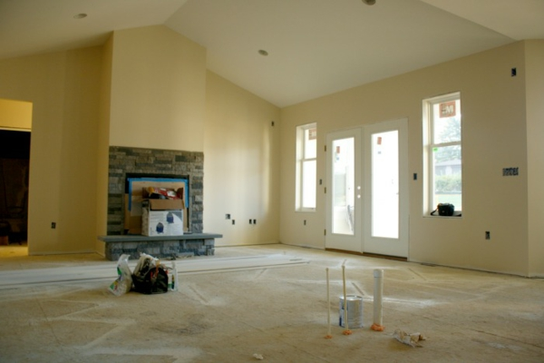 Sherwin Williams Gold Paint Colors