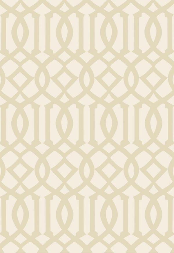 Muster Tapeten Tapezieren : wandgestaltung mit tapeten designer tapeten mustertapeten neutrale