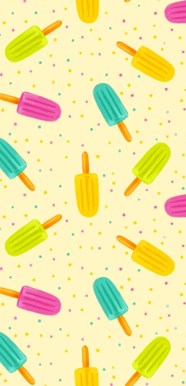 Tapeten Ideen F?r G?stezimmer : Designer Tapeten mit lustigen Mustern f?r Ihr Baby- oder Kinderzimmer