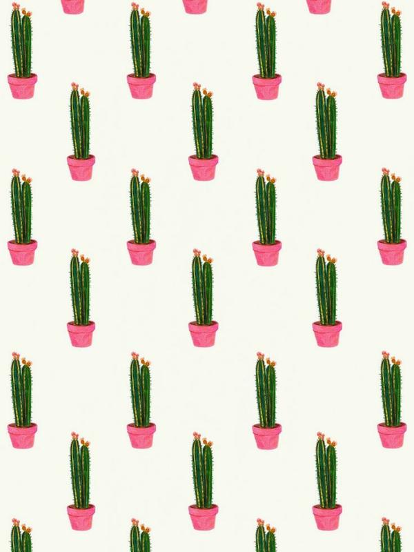 Mustertapeten Richtig Tapezieren : Designer Tapeten mit lustigen Mustern f?r Ihr Baby- oder Kinderzimmer