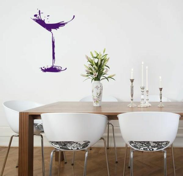 Wohnzimmer Altbau Lampe Beste Ideen Fr Moderne Innenarchitektur