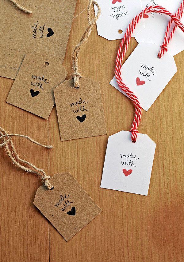weihnachtsbastelleien weihnachtskarten basteln geschenkideen weihnachten