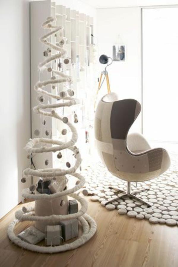 1001 ideen und bastelvorlagen f r weihnachtsbaumschmuck. Black Bedroom Furniture Sets. Home Design Ideas