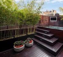 pool schwimbecken aller art schwimmbad designs freshideen 1. Black Bedroom Furniture Sets. Home Design Ideas