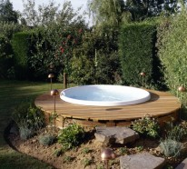 schwimmbad pool schwimmbecken swimmingpool