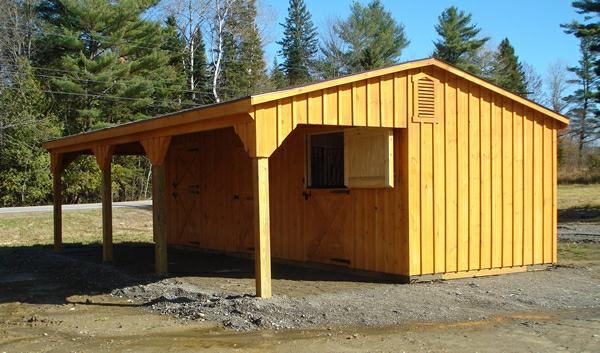 wintergarten-pultdachkonstruktion-dachformen-haus-veranda-vorbau