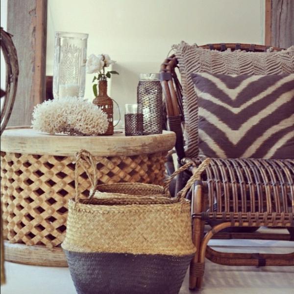 wintergartenmöbel rattan lounge möbel flechtmöbel veranda wintergarten