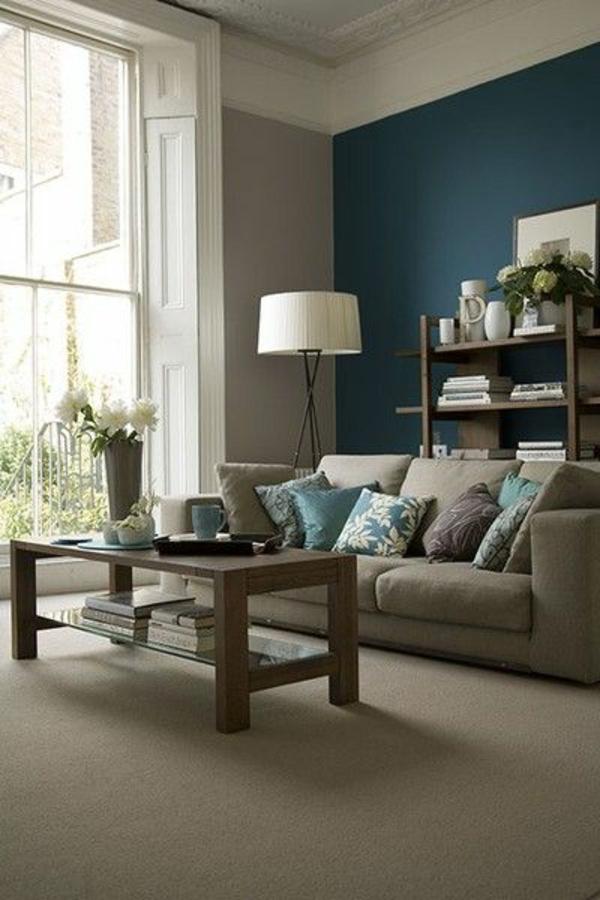 nauhuri.com | ideen für wohnzimmer farben ~ neuesten design ... - Wohnzimmer Design Farben