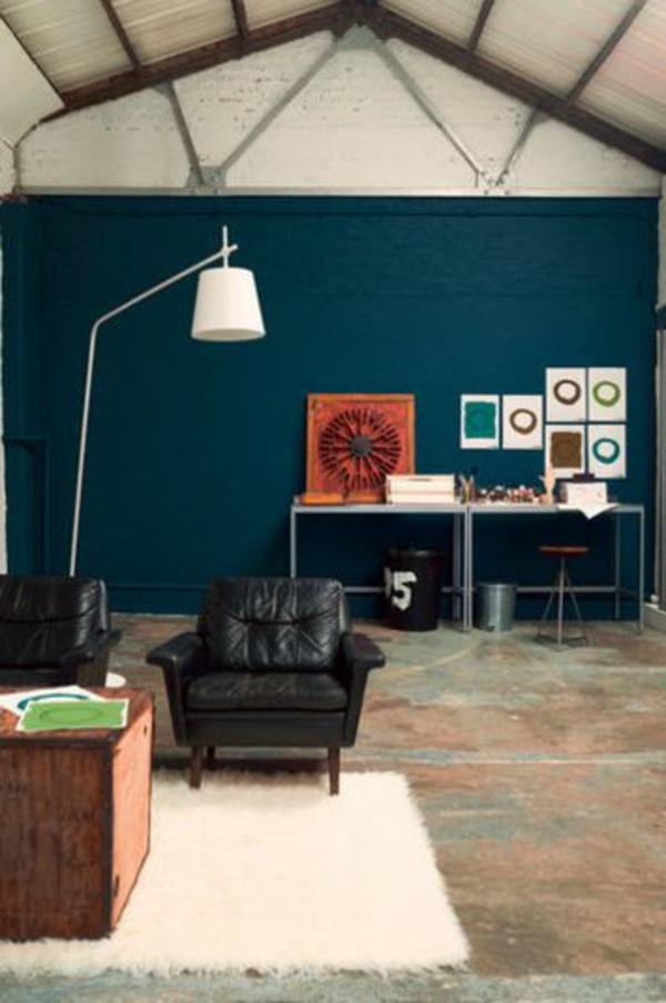Wohnideen Raum Mit Dach Abfallend | Wohnideen Und Lifestylerostock Dekoration Collectionjobs