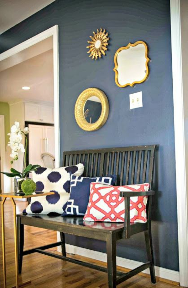 wandbilder wohnzimmer mit rahmen kaufen gro handel obst. Black Bedroom Furniture Sets. Home Design Ideas