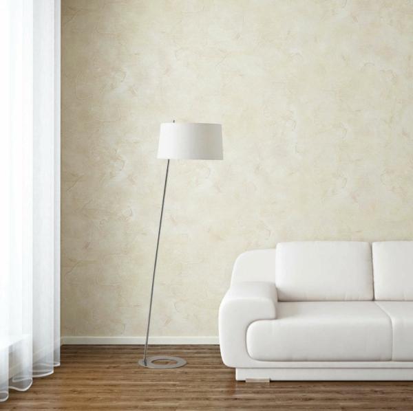 wohnzimmer bodenlampen stehlampen design standleuchten modern