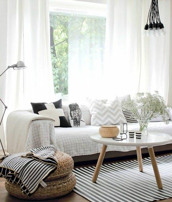 wohnzimmereinrichtung ideen bilder:Wohnzimmereinrichtung Ideen bilder ...