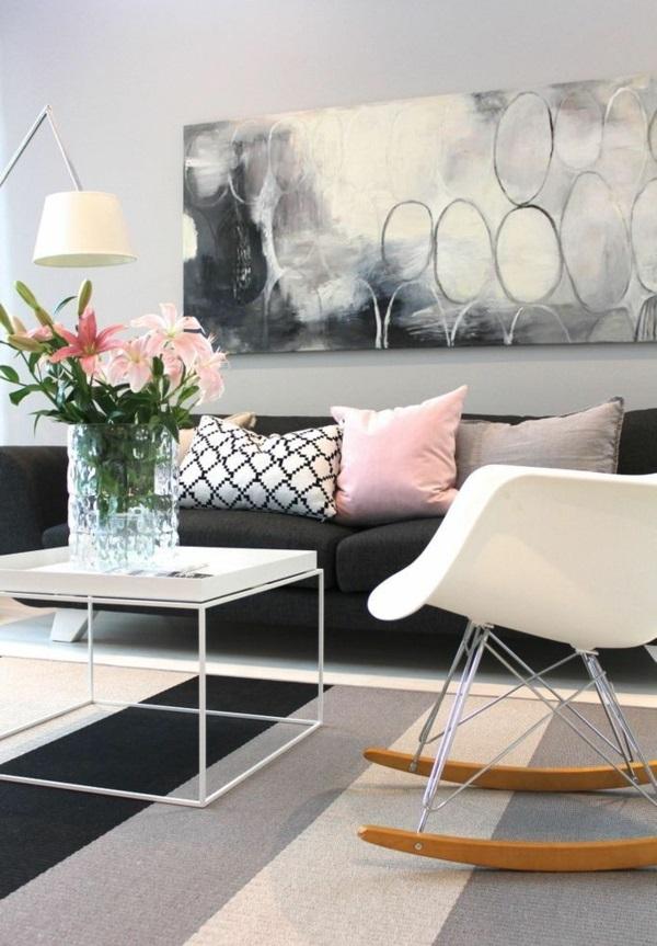 Wohnzimmereinrichtung ideen bilderwohnzimmergestaltung ideen bilder