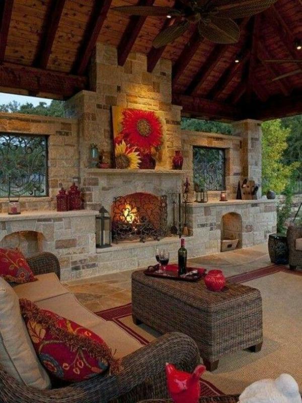 wohnzimmertisch wintergartenmöbel rattanmöbel sofa couchtisch