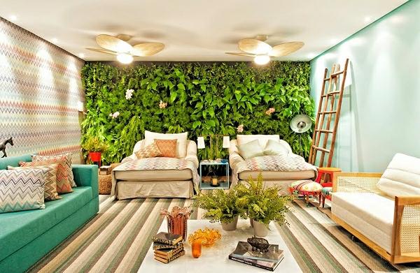 zimmerpflanzen pflegeleicht und auch f r anf nger geeignet 40 bilder. Black Bedroom Furniture Sets. Home Design Ideas