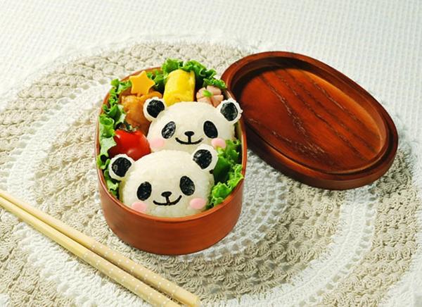 Außergewöhnliche-Geschenke-für-Freunde-panda