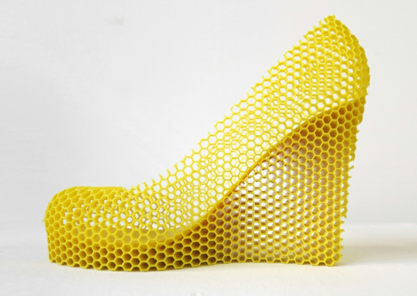 info for 5f5cd 9cdfe Designer Schuhe - ''12 Schuhe, 12 Liebhaberinnen''
