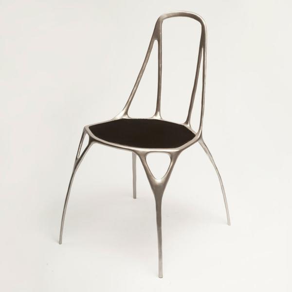 Designer Stühle Benjamin Nordsmark Gaudi