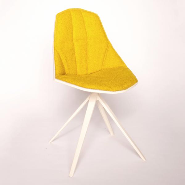 Designer Stühle Benjamin Nordsmark Kado