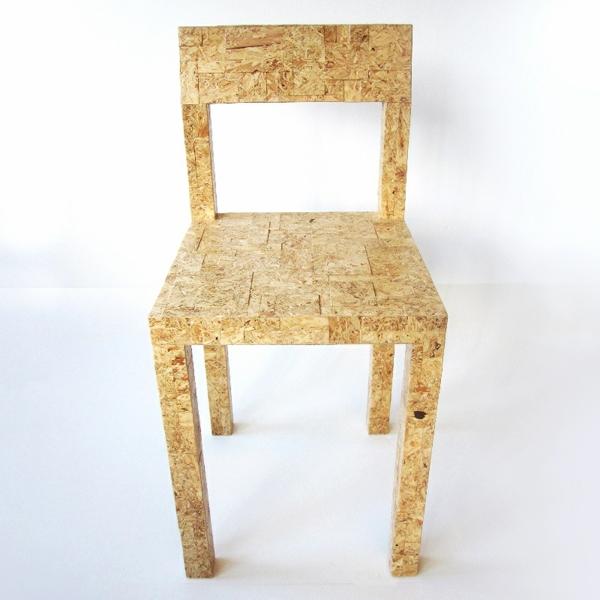 designer st hle vom d nischen designer benjamin nordsmark. Black Bedroom Furniture Sets. Home Design Ideas