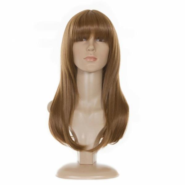 Frisuren-für-runde-Gesichter-perüke