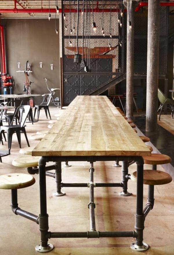 Industrial Design M 246 Bel F 252 R Mehr Stil In Ihrem Wohnraum