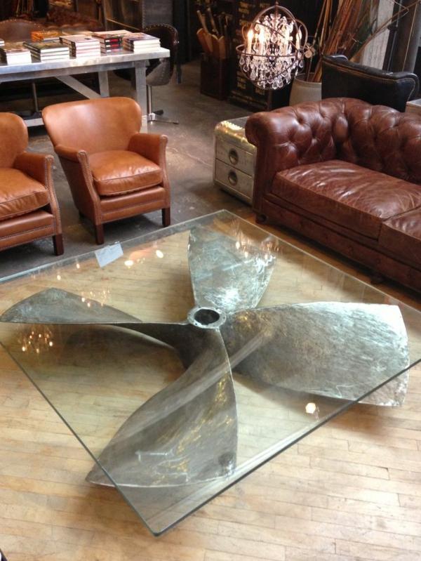 industrial design möbel für mehr stil in ihrem wohnraum ~ Bücherregal Industriedesign