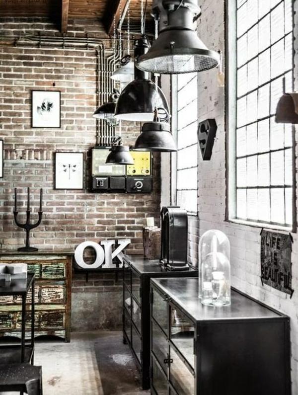 industrial design m bel f r mehr stil in ihrem wohnraum