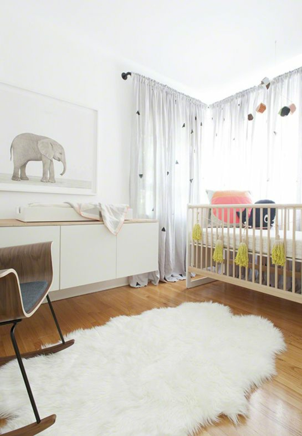 gardine kinderzimmer jungen verschiedene ideen f r die raumgestaltung inspiration. Black Bedroom Furniture Sets. Home Design Ideas