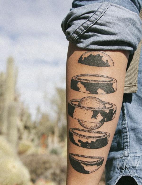 tattoo oberarm motive tattoo oberarm motive mnner tribal. Black Bedroom Furniture Sets. Home Design Ideas