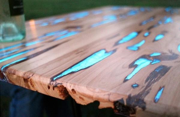 Leuchtender-Tisch-selbst-bauen-sonne-geladen