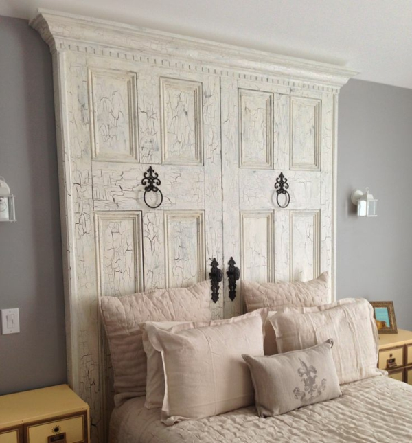 Gartenbank Holz Restaurieren ~ Möbel Inspiration und Innenraum Ideen
