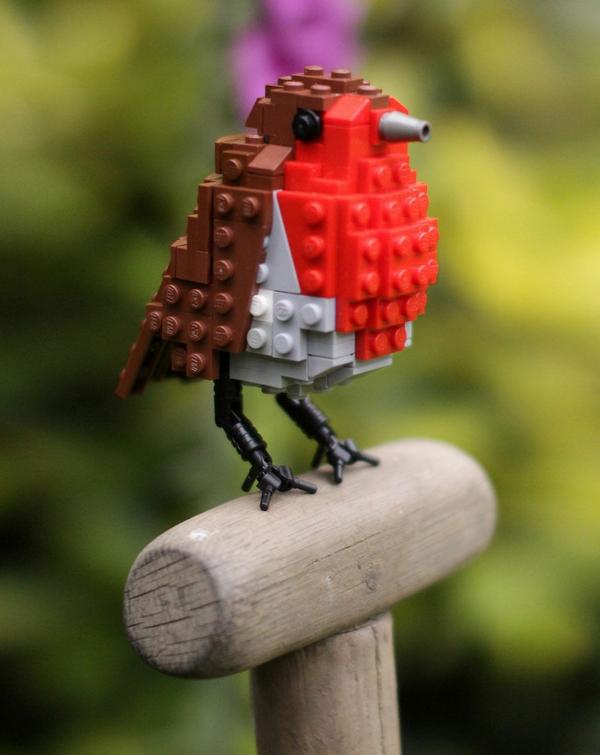 Originelle Geschenkideen-für Freundin geschenk beste freundin lego