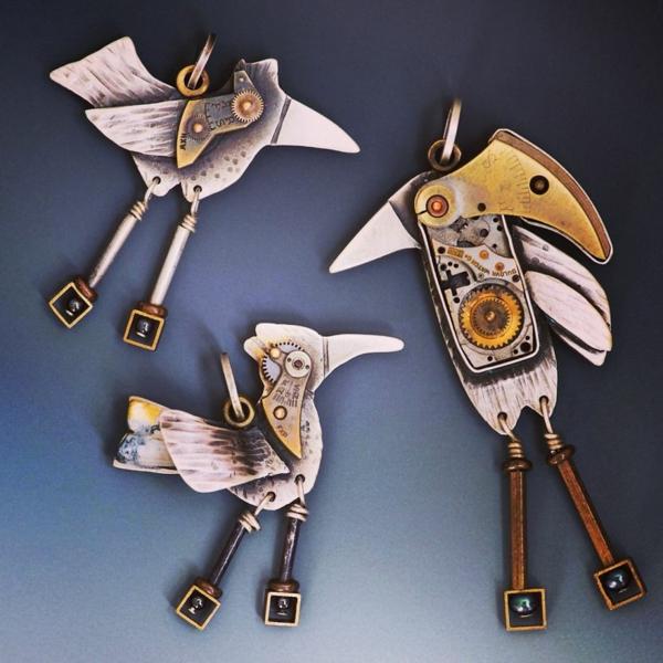 originelle Geschenkideen für Ihre Freundin geschenk beste freundin schlüsselanhänger
