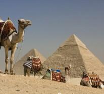 So verläuft Ihre Reise nach Ägypten ohne Stress