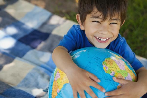 Silvesterreisen mit Kindern reiseziel ausland