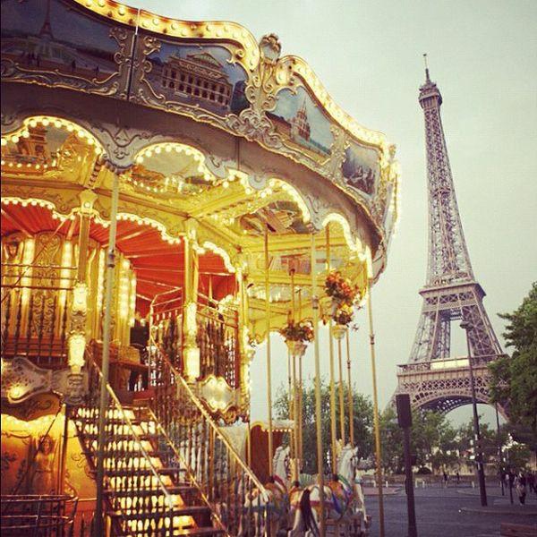 Silvesterreisen mit Kindern reiseziel paris