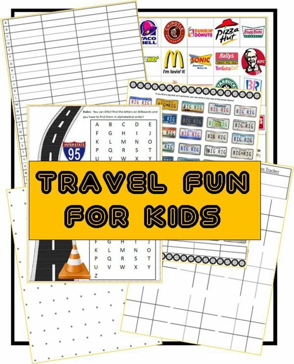 Silvesterreisen mit Kindern unterhaltungen unterwegs