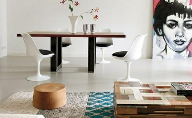 Traumteppich-stil-eleganz-hängelampen-designs