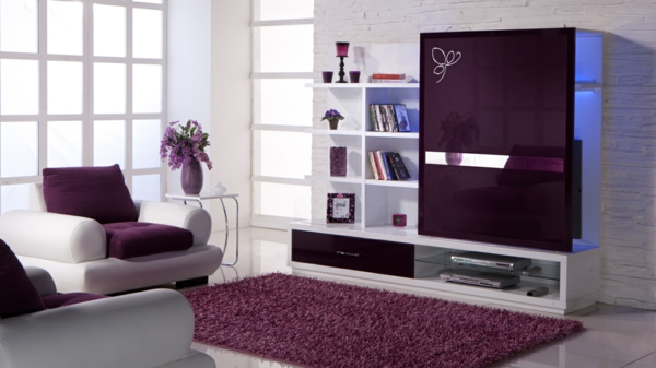 Traumteppich teppiche online modern luxus