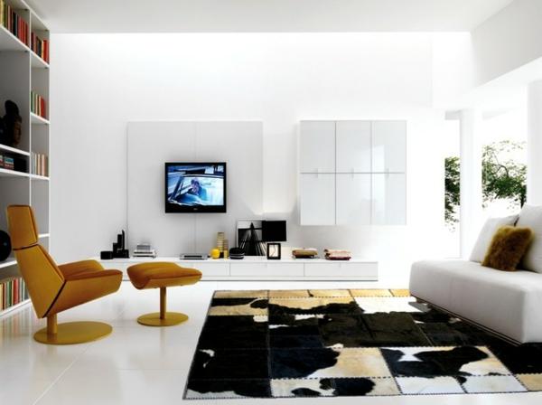 wohnzimmereinrichtung beige wei ~ moderne inspiration ... - Wohnzimmereinrichtung Beige Wei