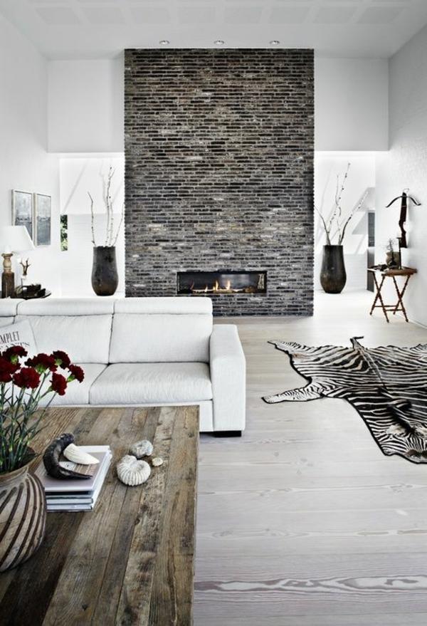 teppich teppiche online weiß sofa