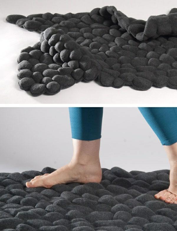 teppich teppiche online weich ergonomisch