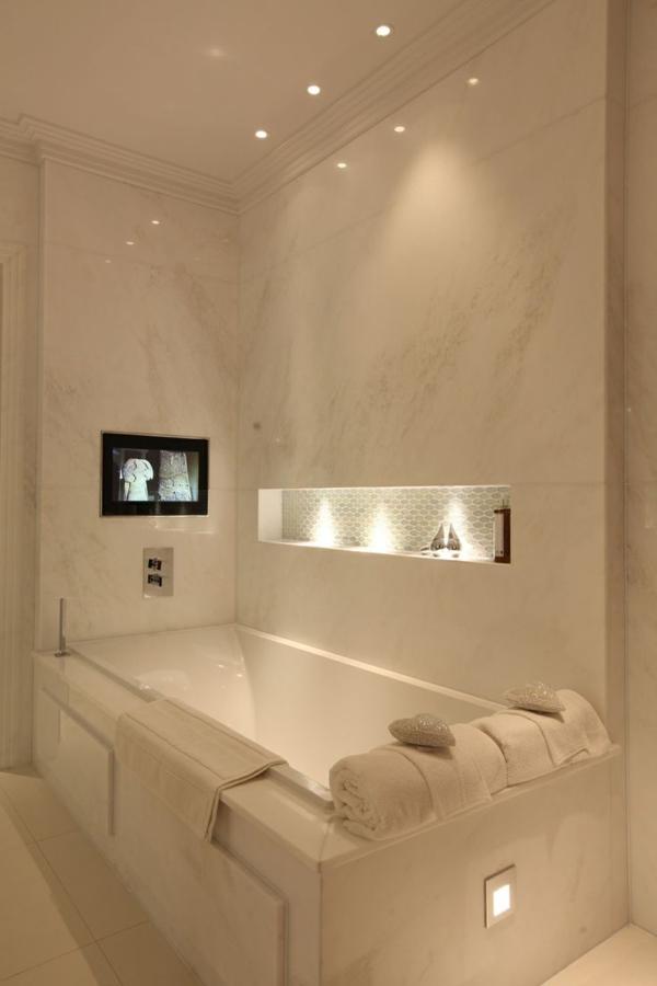 Badezimmer Regal Wand: P,ed,fdbdffd ,regal Fuer Wand Aus Massivem ... Nischen Im Badezimmer