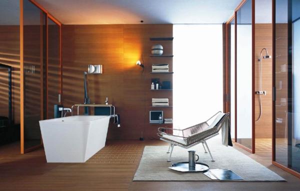 badezimmer lampen freistehende lampe halogenleuchte